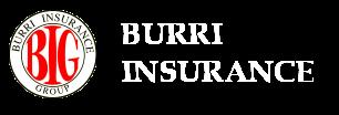 Burri Insurance